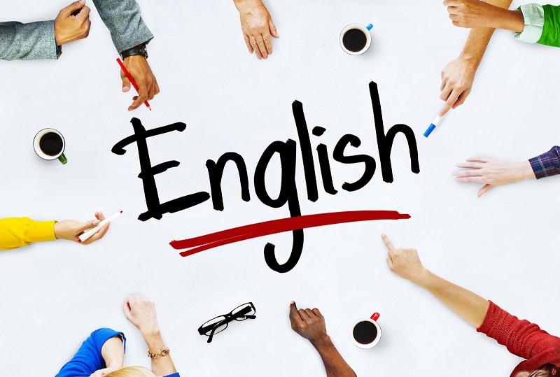 фільми щоб вивчити англійську