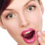 чому тріскається язик