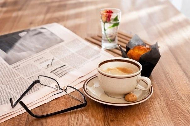 чи шкодить кава вагітним
