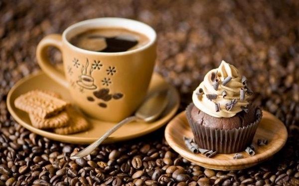 чим замінити каву при вагітності
