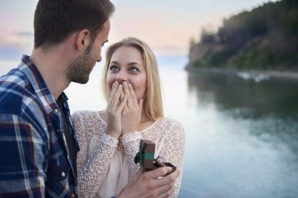 як вийти заміж поради
