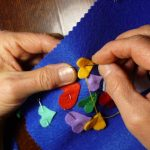 як можна зробити блокнот своїми руками