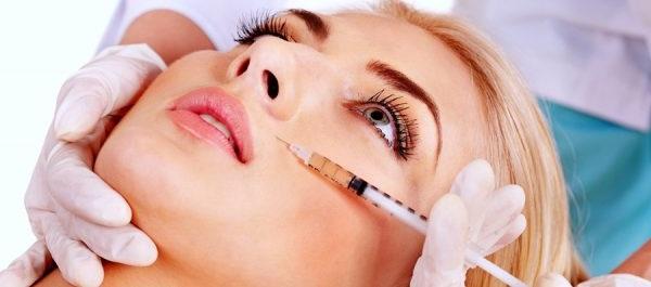 біоревіталізація обличчя відгуки