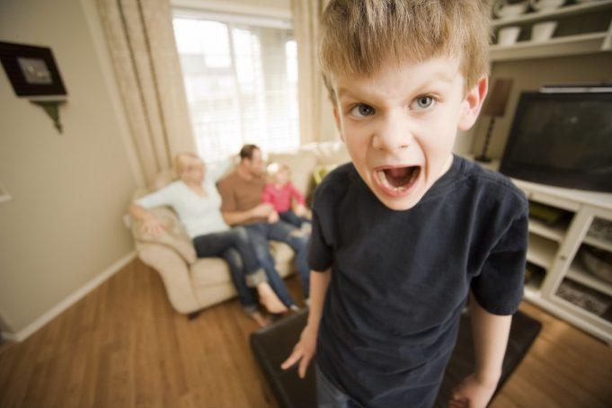 психологія перехідного віку у дітей