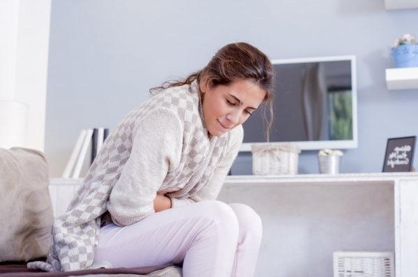 синдром роздратованого кишечника лікування