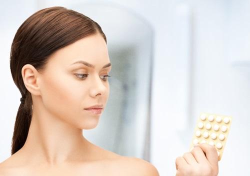 Гарденеллез у жінок лікування