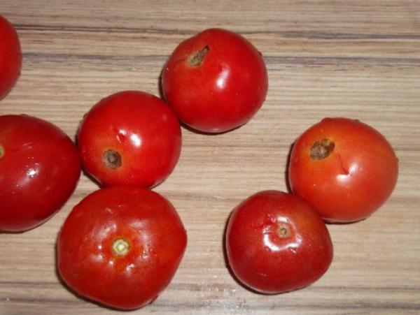 консервування помідорів у власному соку