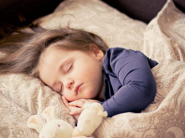 ларингіт лікування у дітей