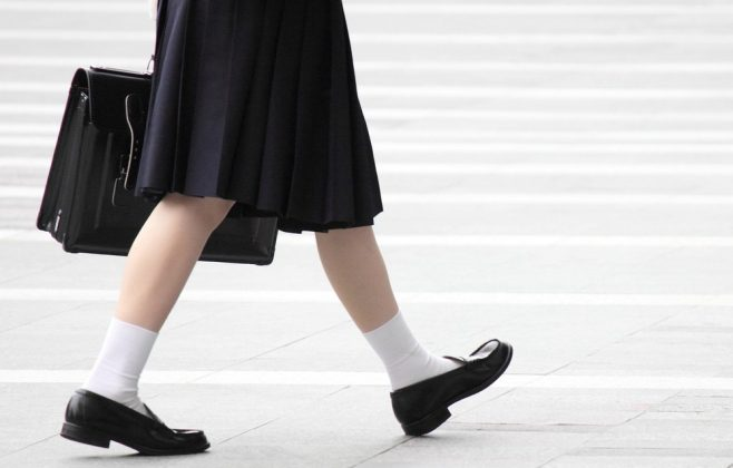як вибрати шкіряне взуття