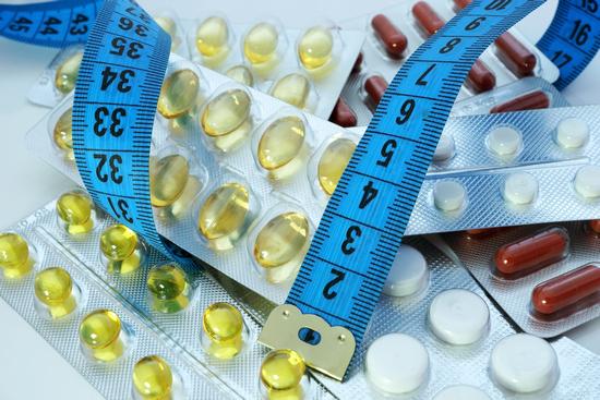 Сечогінні препарати