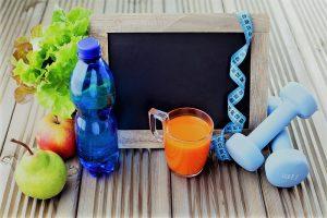 дієти для схуднення на 5 кг