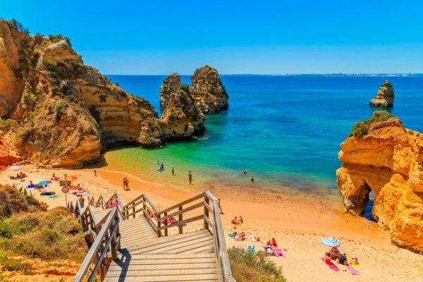 Португалія