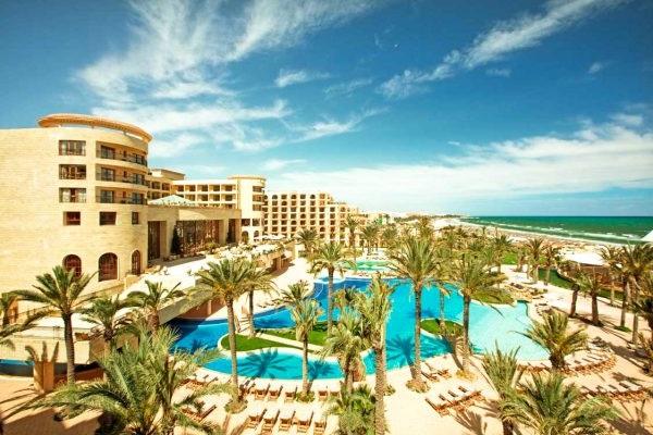 Східний Туніс