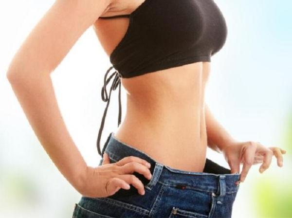 дієта 6 пелюстків відгуки