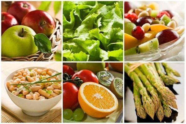 дієта 7 пелюсток результати