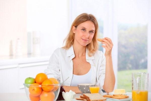 дієта 7 пелюсток протипоказання
