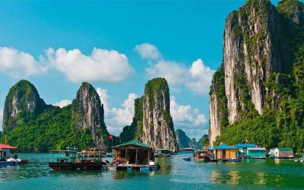 Південний В'єтнам