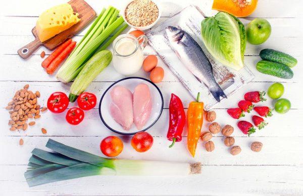 як швидко схуднути без шкоди для здоров'я
