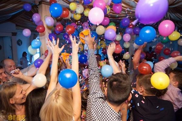 конкурси на новий рік для дорослих