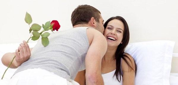 чому зраджують чоловіки