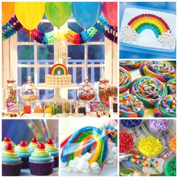 оформлення кімнати на день народження дитини 1 рік