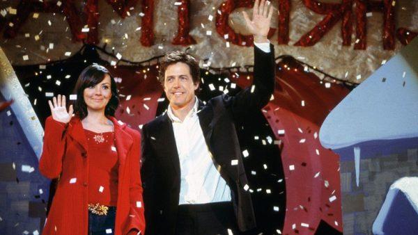 зарубіжні різдвяні фільми