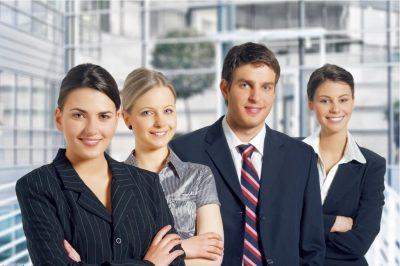 способи залучення потенційних клієнтів