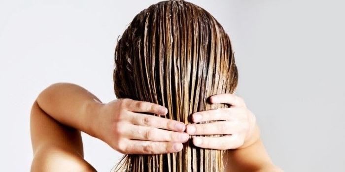 як вирівняти волосся назавжди