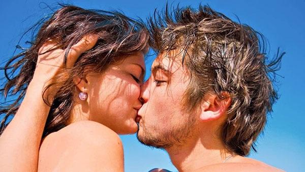 поведінка закоханого чоловіка по знаку зодіаку