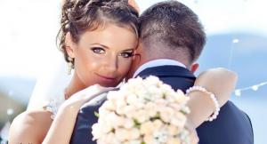 Як вийти заміж за іноземця