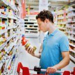 Як влаштовані супермаркети