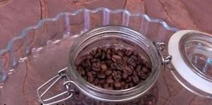 Кава від неприємного запаху з рота картинка