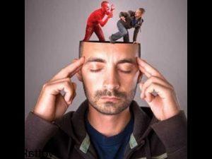Як позбутися від нав'язливих думок