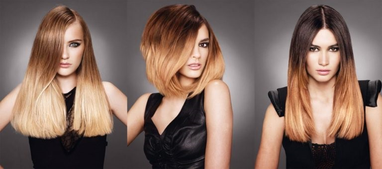 Як часто можна фарбувати волосся