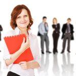 Як знайти хорошу роботу
