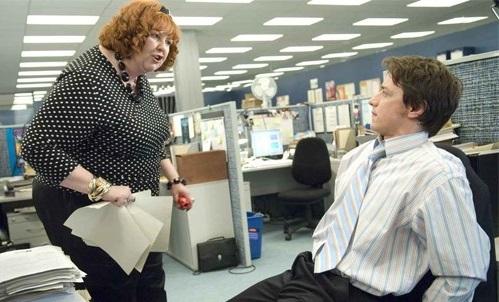 Що робити якщо дратує колега