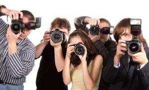 як продавати свої фото