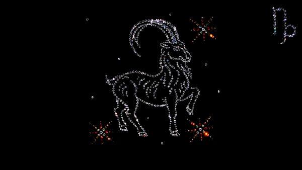 козеріг гороскоп на грудень 2018