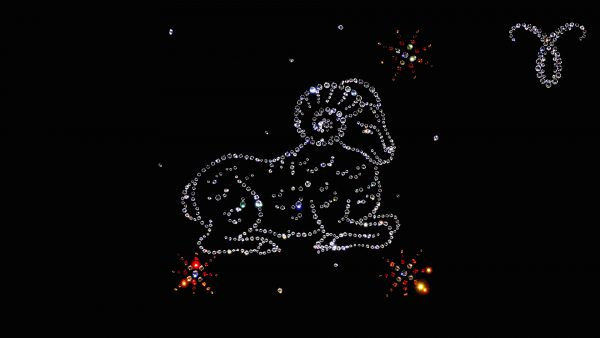овен гороскоп на грудень 2018
