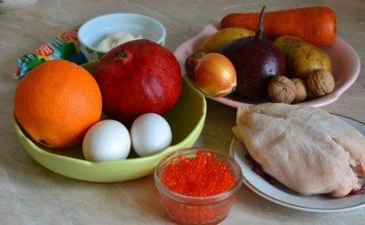 яєчна дієта на 4 тижні докладне меню