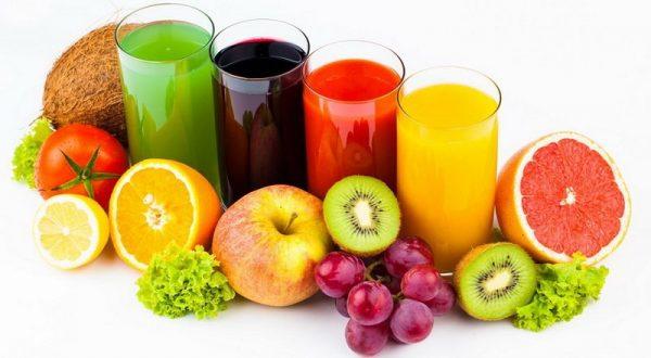 що можна на питтєвій дієті