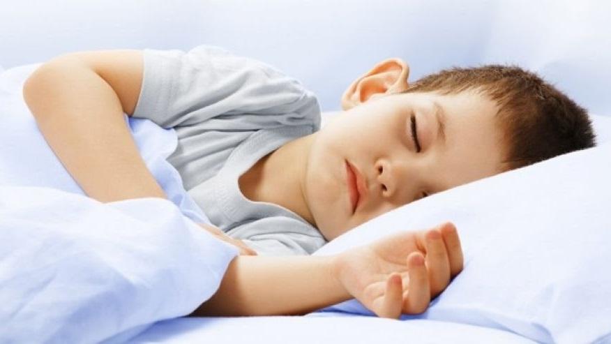нічний енурез у дітей лікування
