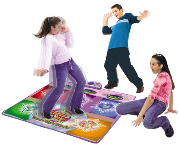 розвиваючі заняття для дітей 4 5 років