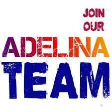Що означає ім'я Аделіна