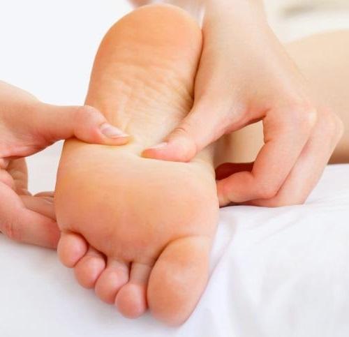 c1c54058d730ed Плоскостопість у дітей та дорослих — як лікувати в домашніх умовах ...