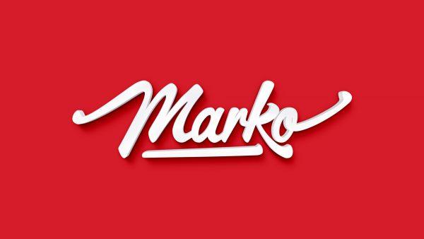 Що означає ім'я Марк