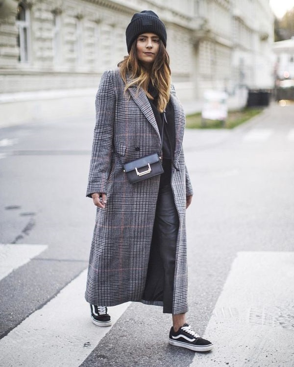 жіноче пальто 2019
