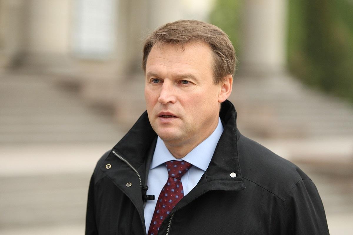 хто балотується в президенти україни 2019
