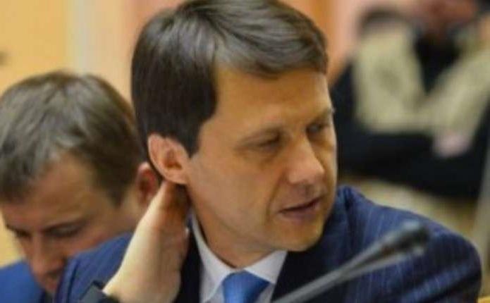 вибори президента україни 2019 кандидати