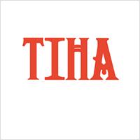 Що означає ім'я Тіна
